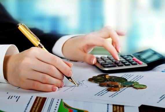 kredyt firmowy 1