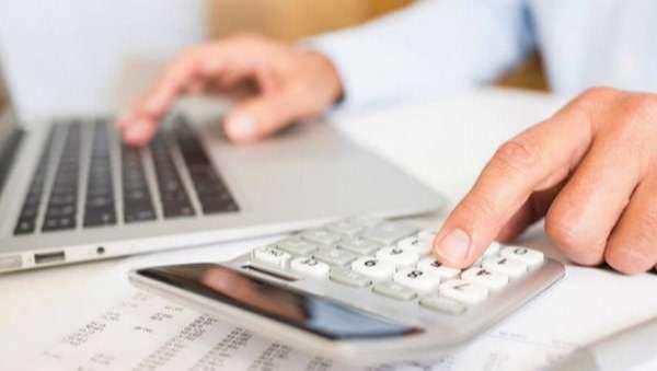 kredyt konsolidacyjny 10