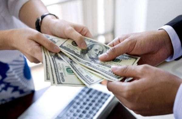 kredyt hipoteczny gotowkowy