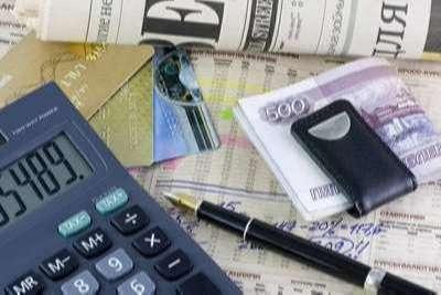 kredyt gotówkowy dla lekarzy