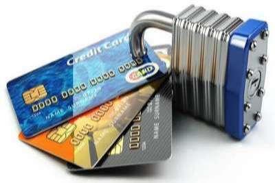 kredyt hipoteczny walutowy dla pilotow