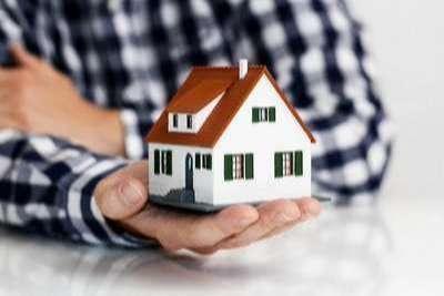 kredyt hipoteczny walutowy dla pracujacych za granica